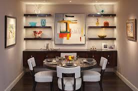 Very Small Dining Room Ideas » Gallery DiningSmall Dining Room Ideas
