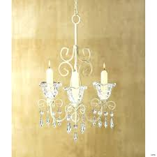 french country outdoor lighting light lamps plus outdoor lighting home lighting outdoor
