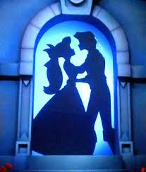 Small Picture 117 best Eric and Ariel images on Pinterest Disney stuff Disney