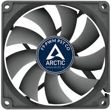 <b>Вентилятор</b> для корпуса <b>Arctic Cooling</b> Arctic <b>F9</b> PWM CO AFACO ...
