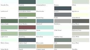 Valspar Outdoor Spray Paint Spray Paint Colors Our Favorite
