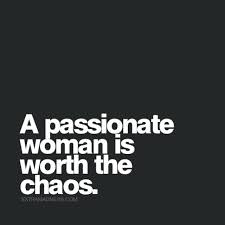 Love And Passion Quotes New Love Is My Passion Quotes Together With For Create Remarkable Love
