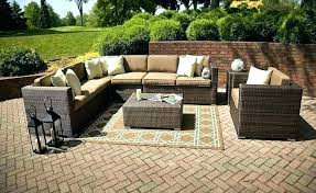 outdoor furniture austin outdoor furniture patio furniture full size of furniture bar height outdoor bar style