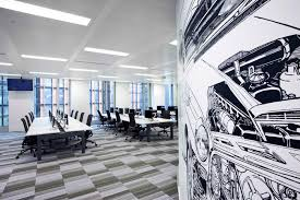 london office design. autotrader london offices 5 office design