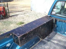 Gravity feed aux fuel tank question. - Dodge Diesel - Diesel Truck ...
