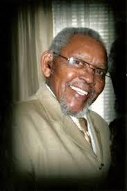 Henry Hollis, Sr. Obituary - Houston, TX