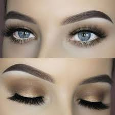 description awesome eye makeup tips for you