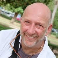Robert Schafer - Chairman - mnm institute   LinkedIn
