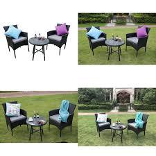 garden furniture patio sofa