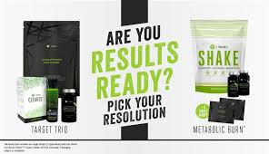 it works packs it works system body fit works