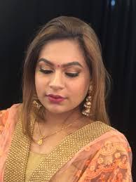 bridal makeup beauty s in delhi best makeup academy in delhi