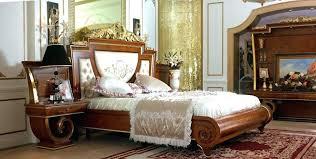 Vintage Bedroom Suites Traditional Bedroom Suites Large Size Of ...