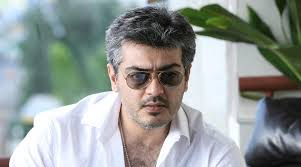 After Veeram and Vedalam, Ajith all set for Vivekam - Latest/Breaking News  Today | Bollywood News – India TV