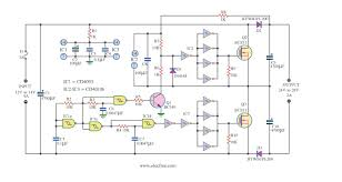 winnebago wiring diagrams winnebago wiring diagrams dc dc converter dc12v to 24v 2a by