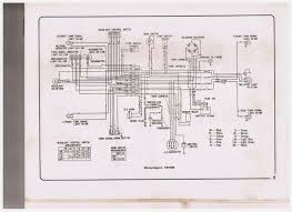 honda cb 125 restoration honda cb 125s wiring electrics honda cb125s wiring diagram