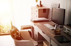 complete guide home office. Here Are Some Of Our Top Tips To Help You Create The Ultimate Contemporary At-home Office. Complete Guide Home Office