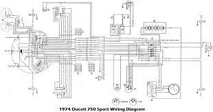 horn relay wiring diagram horn wiring diagrams 1974 ducati 750 sport wiring diagram horn relay