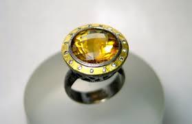 photos 1 serengeti west fine jewelers san luis obispo