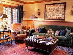 furniture ideas for family room. 12 Photos Gallery Of: Small Family Room Decorating Ideas Latest Trends Furniture For