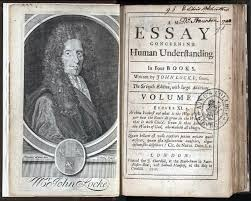 king s collections online exhibitions locke on perception title page and frontispiece portrait from john locke s an essay concerning human understanding london printed for j churchill and samuel manship