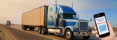 save money on your truck insurance from truckerinsurancecenter com