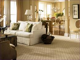 Small Picture Bedroom Carpet Colors For Gray Walls What Color Carpet Goes With