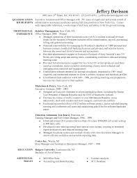 Unforgettable Office Assistant Resume Examples to Stand Out     Binuatan