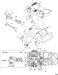 marine parts plus trolling motors serial motorguide bill dance trolling motors model motorguide bill dance series