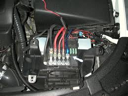 the audi tt forum • view topic car completely dead any ideas wak wrote check the terminals are tight and also the fuse box above the battery