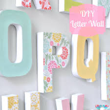 large foam letters for decorating letter wall decor the love nerds