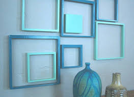 office wall decorating ideas. Delighful Decorating Best Decoration Ideas Office Wall Decor With Decorating Ideas