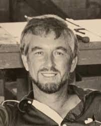 Remembering Russell Dennis Rhodes | Obituaries – Agent & Mallory Martin  Funeral Home