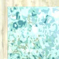 lovely seafoam green rug and seafoam green rug green rug large size of rugs marvelous design