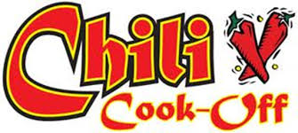 chili cook off 2015. Plain Chili Chili CookOff Logo Intended Cook Off 2015 V
