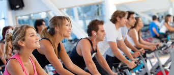 essay does sports club gym membership subsidize can boost the  essay does sports club gym membership subsidize can boost the employees performance