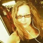 Carla Kinney Facebook, Twitter & MySpace on PeekYou