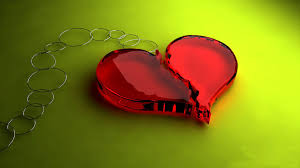 love suicite hd broken hearted free wallpapers