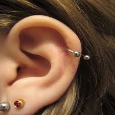 helix piercing jewelry get the best