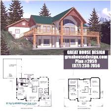 small english cottage house plans house plans cottage information small stone cottage house plans house plans