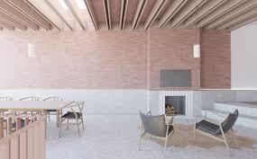 basement extensions an architect s