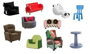 funky furniture ideas. The Blog 10 Funky Chairs Your Kids Will Love Really Cool For Decor Furniture Ideas M