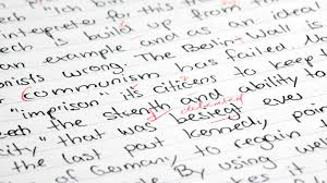 learn liberty cut your writing down to size bad writing blog post featured image