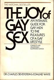 How to guide to gay