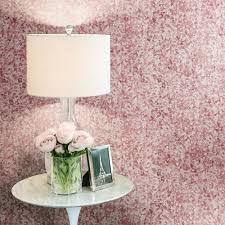 new b m wallpaper collection has arrived on trend marble design is under 10
