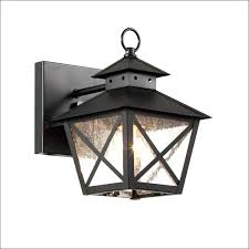 outdoor farm lighting fixtures full size of modern farmhouse outdoor lighting barn style lighting fixtures french