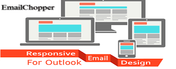 outlook mail templates responsive email templates for outlook achieve great success