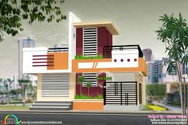 1150 sq ft 2 bhk house plan kerala home design and floor plans