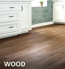 Decor Tiles And Floors Ltd