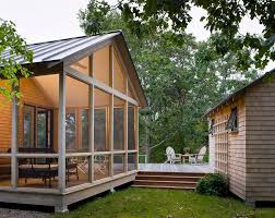 screen porch furniture. screen porch decorating ideas contemporary with metal roof screened awning windows furniture