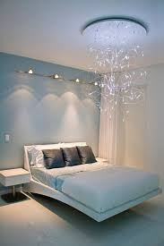 track lighting in bedroom. farmhouse bedroom lighting contemporary with stone floor gray wall track in k